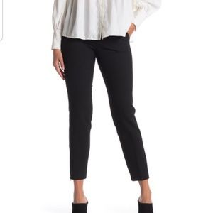 Trina TurkElrita Solid Pants